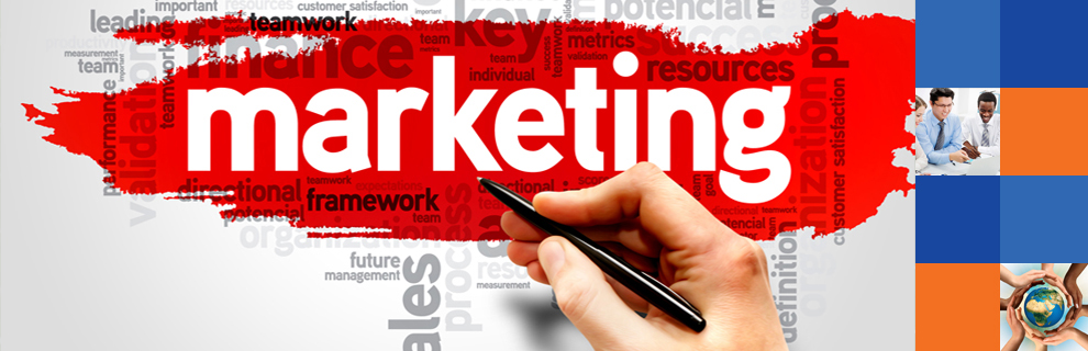 Localization Marketing